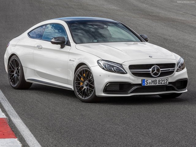 mercedes-benz-c63_amg_coupe-2017-1280-02