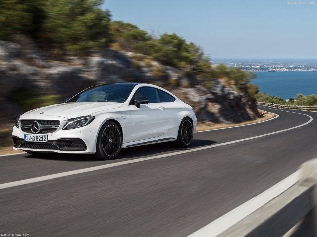 mercedes-benz-c63_amg_coupe-2017-1280-17