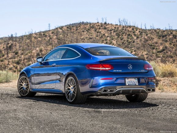 mercedes-benz-c63_amg_coupe-2017-1280-24