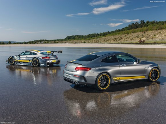 mercedes-benz-c63_amg_coupe_edition_1-2017-1280-1c