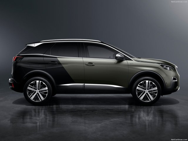 Peugeot-3008_GT-2017-1280-11