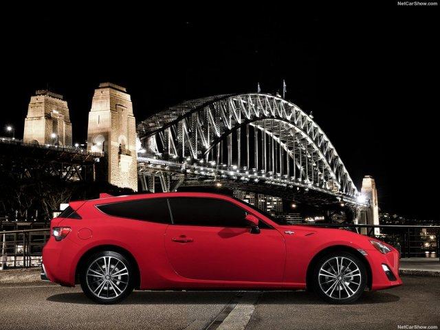 Toyota-86_Shooting_Brake_Concept-2016-1024-03