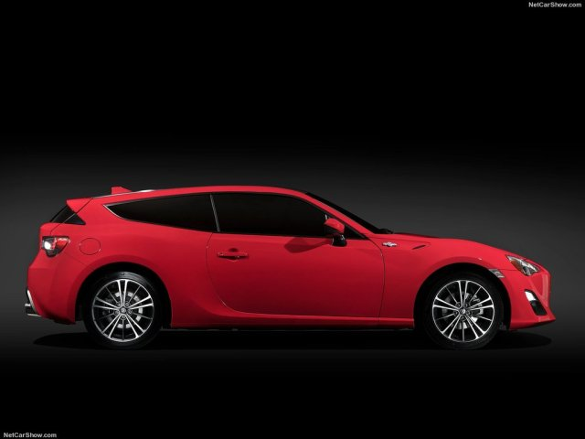 Toyota-86_Shooting_Brake_Concept-2016-1024-07