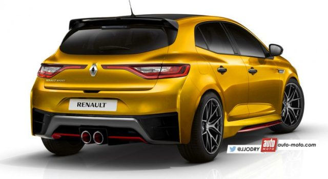 10-renault-megane-4-rs-berline-750x410