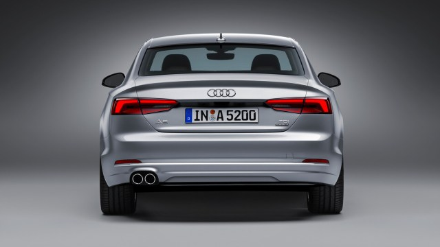 2017-audi-a5-coupe (2)