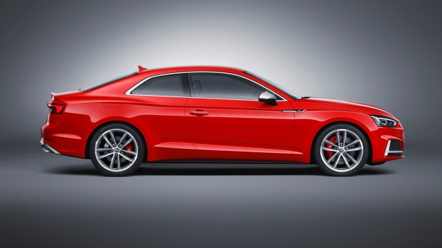 2017-audi-s5-coupe (6)
