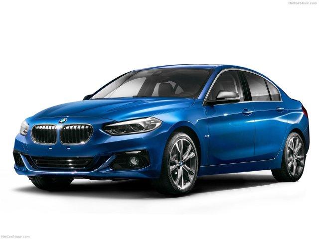 BMW-1-Series_Sedan-2017-1280-01