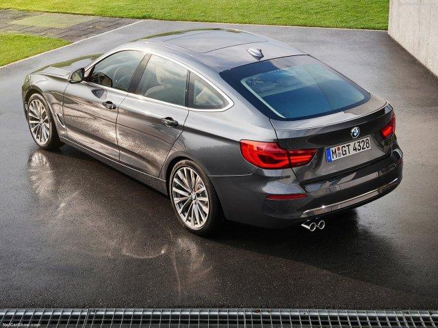 BMW-3-Series_Gran_Turismo-2017-1280-17