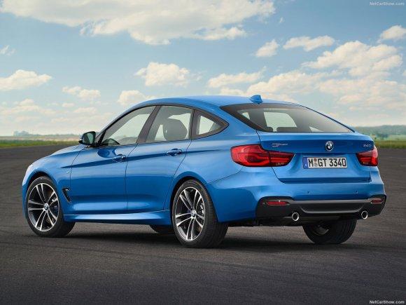 BMW-3-Series_Gran_Turismo-2017-1280-1a