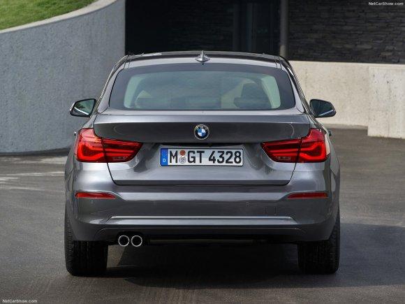 BMW-3-Series_Gran_Turismo-2017-1280-26