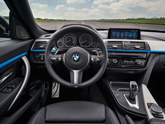 BMW-3-Series_Gran_Turismo-2017-1280-2a
