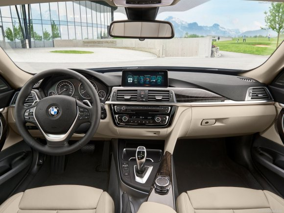 BMW-3-Series_Gran_Turismo-2017-1280-2d
