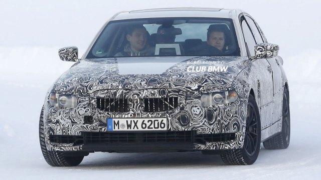 BMW-3-series-001