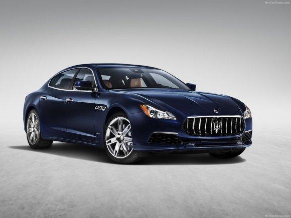 Maserati-Quattroporte-2017-1280-01