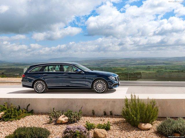 Mercedes-Benz-E-Class_Estate-2017-1280-15