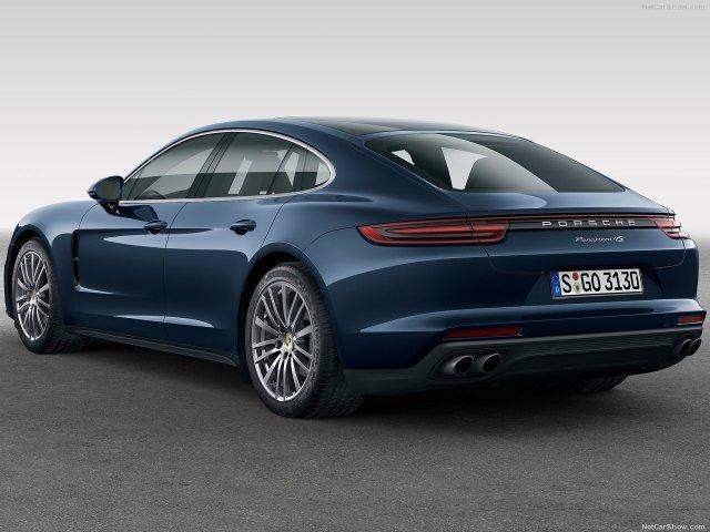 Porsche-Panamera-2017-1280-15