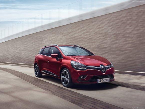 Renault-Clio-2017-1280-04