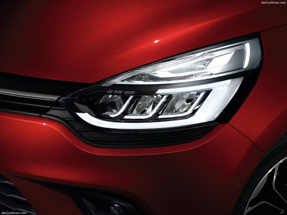 Renault-Clio-2017-1280-0d