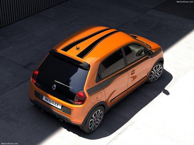 Renault-Twingo_GT-2017-1280-05