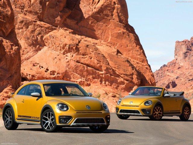 Volkswagen-Beetle_Dune-2016-1280-08