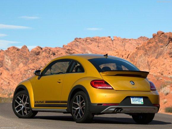 Volkswagen-Beetle_Dune-2016-1280-14
