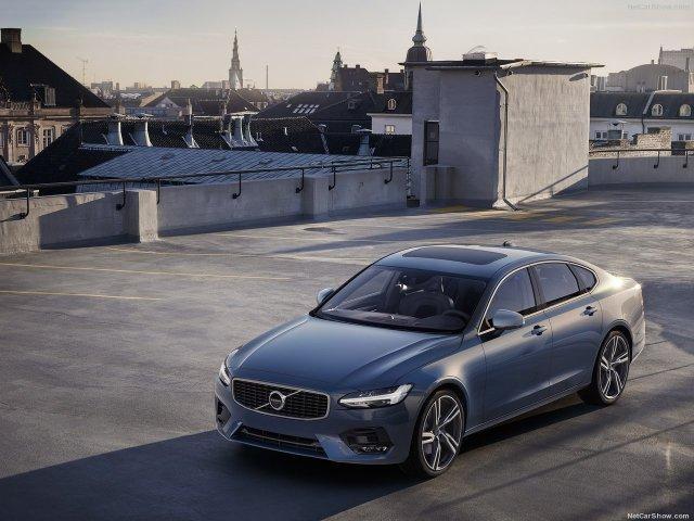 Volvo-S90_R-Design-2017-1280-01