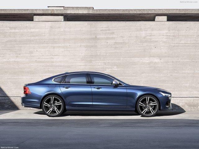 Volvo-S90_R-Design-2017-1280-03