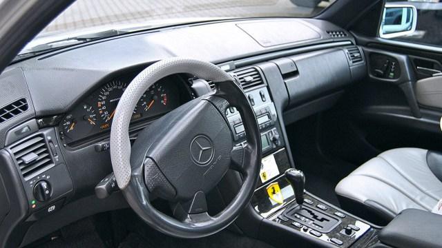 1998-mercedes-e55-amg-wagon-ex-michael-schumaher (3)
