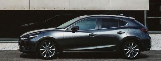 2016-Mazda-Axela-2016-Mazda3-Hybrid-C