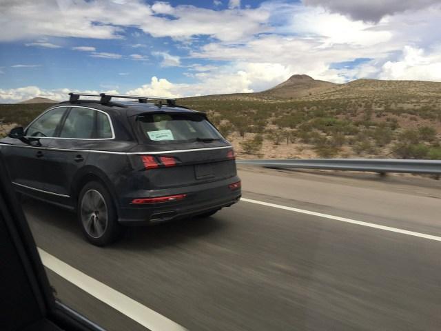 2017-Audi-Q5-rear-three-quarters-spy-shot