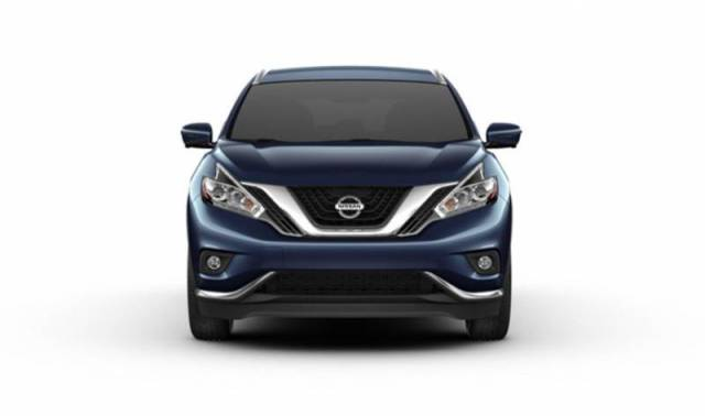 2017-Nissan-Murano-front-angle-headlights-and-grille