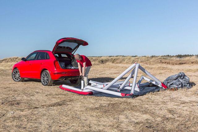 Audi-RS-Q3-mit-Heckzelt-1200x800-ac0335f519e8f069