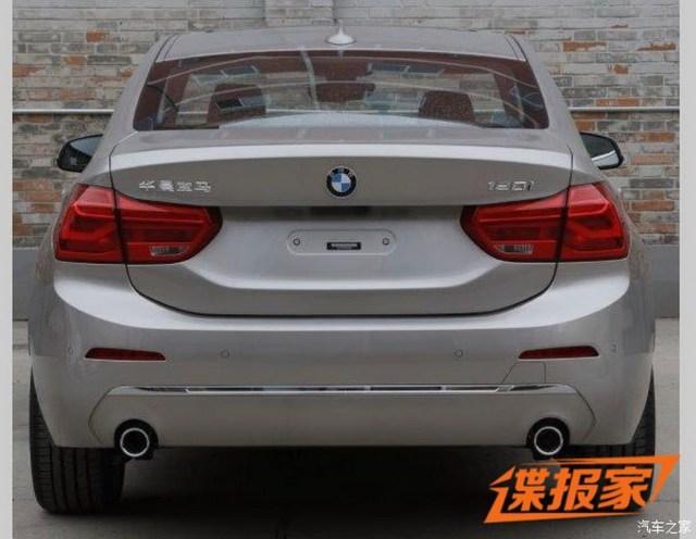 BMW-1-Series-Sedan-5