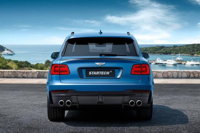 Bentley-Bentayga-by-Startech-5