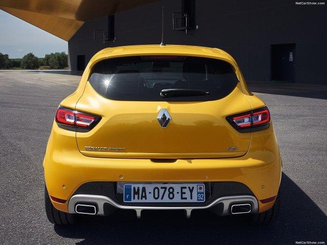 Renault-Clio_RS-2017-1280-05