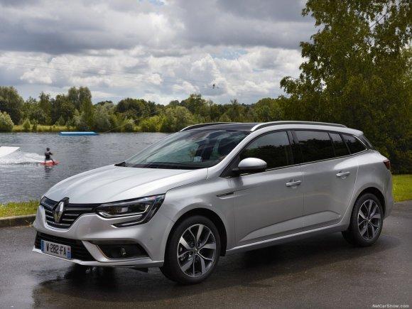 Renault-Megane_Estate-2017-1280-01