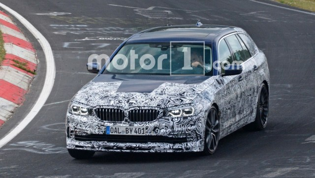 alpina-b5-touring-spy-photos (1)