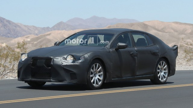 lexus-ls-spy-photos (1)