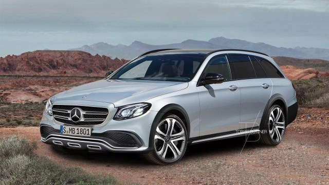 mercedes-e-class-all-terrain-speculative-render