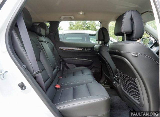 2016-Renault-Koleos-review-67-850x623