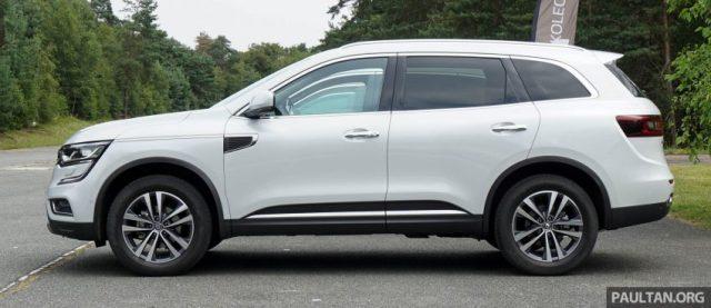2016-Renault-Koleos-review-8-850x368