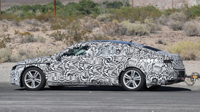 2018-volkswagen-cc-spy-photo (2)