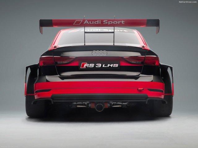 audi-rs3_lms_racecar-2017-1280-08