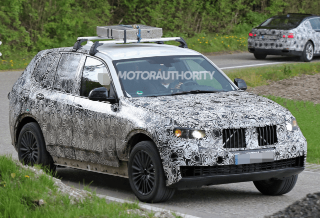 FireShot Capture 72 - 2018 BMW X5 spy shots_ - http___www.motorauthority.com_news