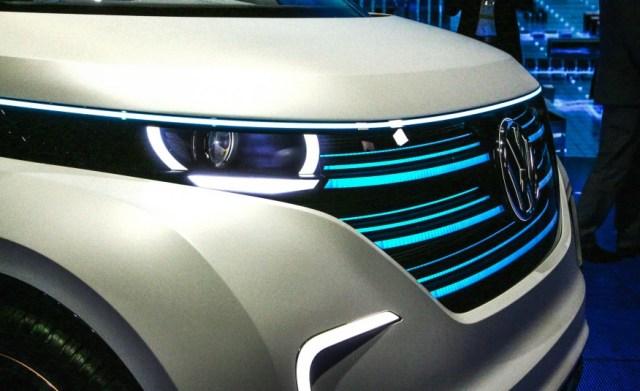 Volkswagen-BUDD-e-concept-1081-876x535
