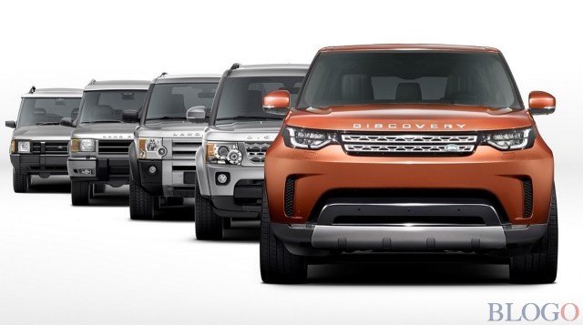 land_rover_discovery_01
