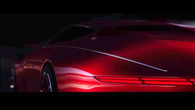 vision-mercedes-maybach-6-concept-teaser (1)