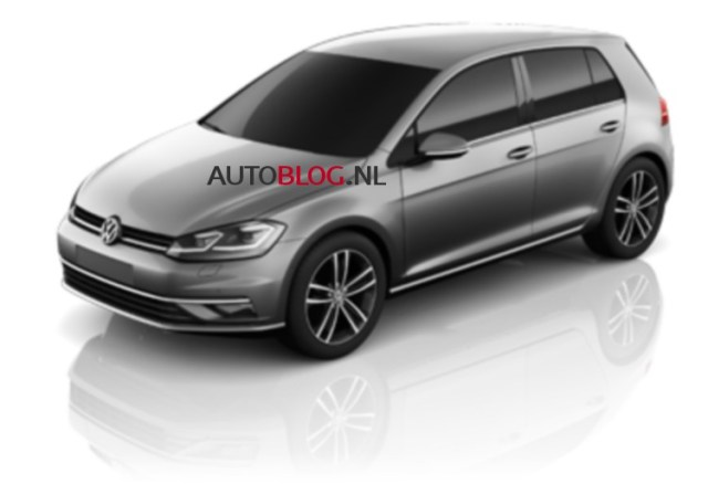 volkswagen-golf7-facelift