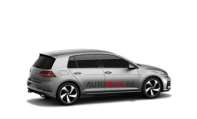 volkswagen-golf7-gti-facelift-rear