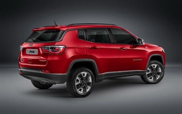 jeep-compass-trailhawk-23